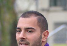 Luigi-Sepe-Fiorentina