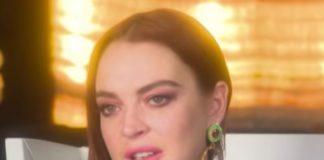 lindsay-lohan-attrice