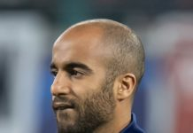 Lucas Moura, fonte By Steffen Prößdorf, CC BY-SA 4.0, https://commons.wikimedia.org/w/index.php?curid=89611288