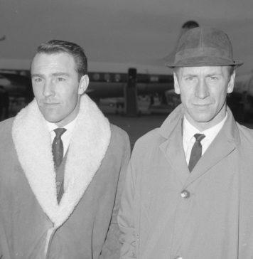 Jimmy_Greaves_and_Bobby_Charlton